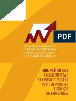 revista-pdf-4481