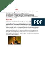JOSE DE SAN MARTIN.doc