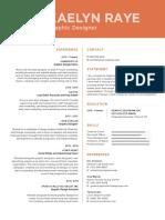 kaelynraye_resume