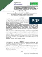 107186-ID-perbandingan-pengaruh-pemberian-analgeti.pdf
