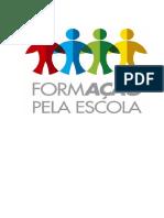 FORMAÇÃO PELA ESCOLA-TRABALHO.docx
