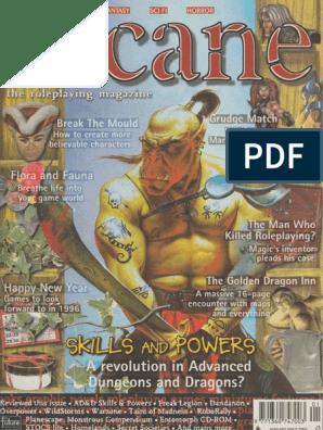 Box of 12 Starter Decks WildStorm 1998 Image OverPower Collectible Card Game
