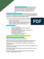 ESCISION.pdf