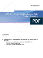 7705 Product Overview.ppt
