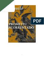 Prometeu Acorrentado - Équilo.pdf