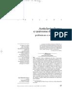 FRANCO, José Eduardo-2007-Anticlericalismo e universo feminino.pdf