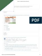 Formativa TIC
