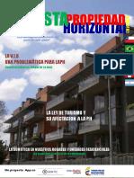 REVISTA PROPIEDAD HORIZONTAL 5ta Edicion.pdf