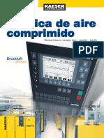 Indutorres-Manual Aire Comprimido