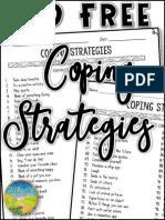 100FreeCopingStrategies.pdf
