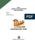 Agusan Del Sur_0.pdf