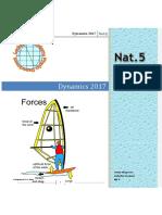Dynamics-2017_15 (1).docx