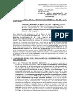 SOLICIRUDES GARANTIAS PERSONALES.docx