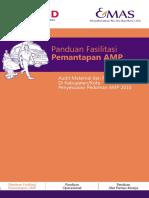 3.Panduan Fasilitasi AMP