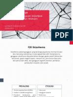 Tutorial klinik F20-F29.pptx