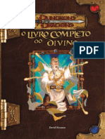 Lloyd Webber Cats Conductor Score Act I