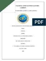 Villarreal Navarro Maricielo- Monografía.docx