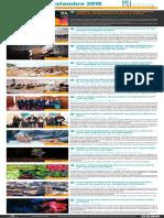 newsletter-decs-noviembre-2019.pdf
