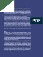113 PERSPECTIVAS....pdf
