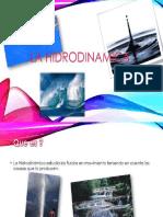 hidrodinamica_c1 (3)