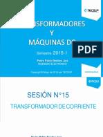 Sesión15