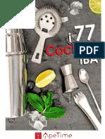 i77-Cocktail-IBA-ApeTime