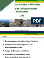 Objetivos_de_Desenvolvimento_Sustentavel_ODS