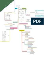 M.A.RISK.pdf