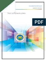 Delitos-Informaticos-Informe