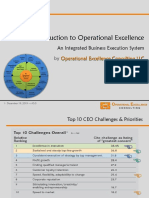 02. Introduction to Operational Excellence.pptx