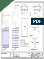 base para caixa dagua.pdf