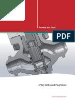 CraneNuclear-USletter-May2015-3-WayGlobeNPlugValves-r21 (1).pdf