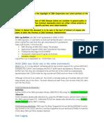 Summary - Ims Logging - 10