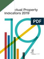 WIPO_World IP Indicators_2019.pdf