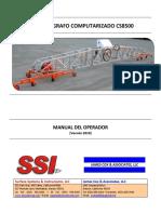 CS8500 Manual v2010_ Espanol.pdf