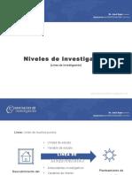 nivelesdeinvestigacion-130107212839-phpapp01.pdf