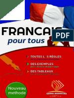 Grammaire_pour_tous.epub