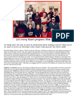 2019 Christmas Newsletter PDF 2