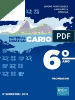 livro-do-professor-6º-ano-2º-semestre-2019