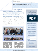 Boletín n° 10.pdf