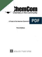 Kendall Hunt-Chemcom_ Chemistry in the Community-Kendall Hunt Pub Co (1996).pdf