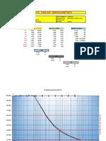 Resumen de datos granulometria.pdf