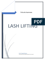 file-209902-Fichadeanamneselashlifting-20180914-174249
