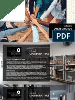 Apresentação Comercial - Galeria(1)(1).pdf