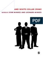 epdf.pub_corporate-and-white-collar-crime.pdf