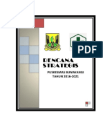 Cover Renstra & PTP Buniwangi.docx