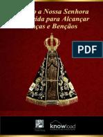 Oracao a Nossa Senhora Aparecida.pdf