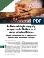 Revista No. 15 Articulo No. 158 (7).pdf