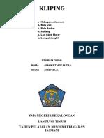 KEBUGARAN JASMANI.docx