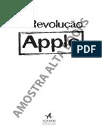 AmostraRevolucaoApple002.pdf